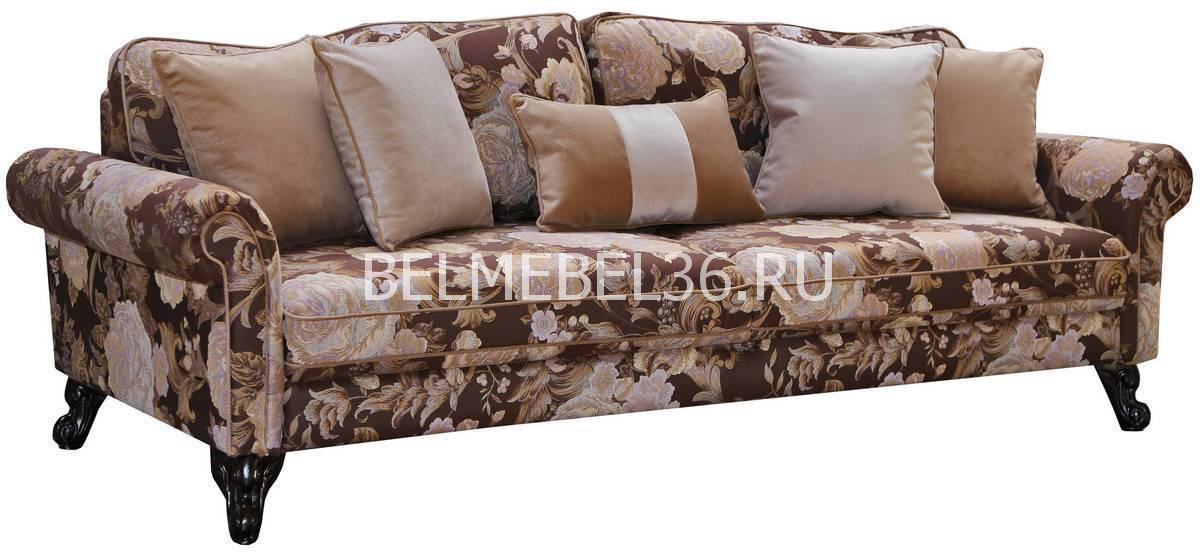 Тахта Николь (3М) П-Д025 | Белорусская мебель в Воронеже