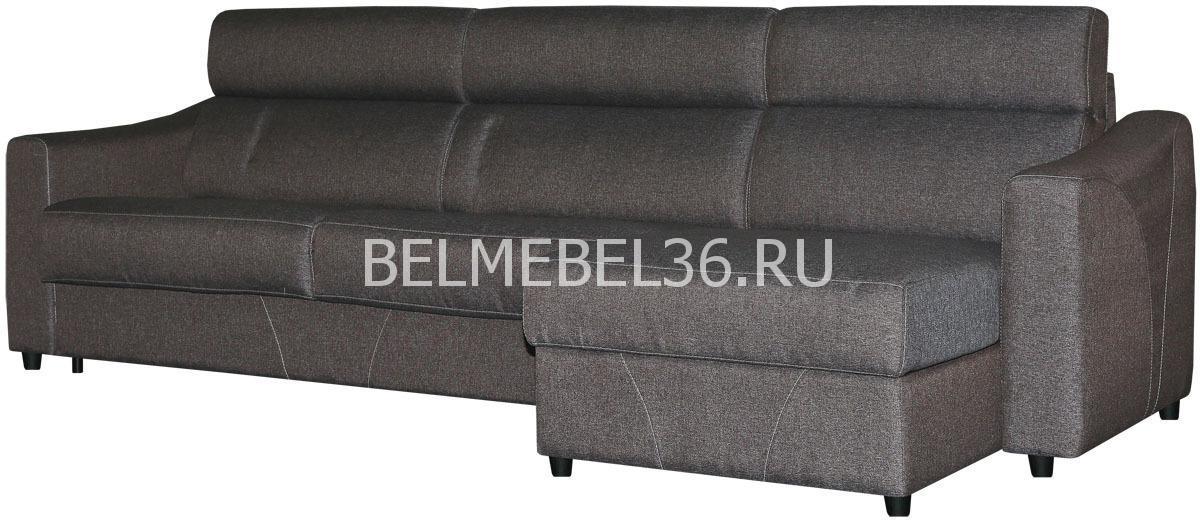 Нувало (угловой) П-Д113   Белорусская мебель в Воронеже