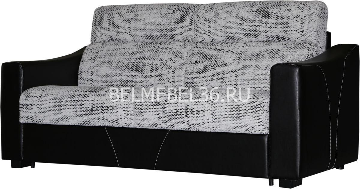 2-х местный диван Нувало (25М) П-Д113   Белорусская мебель в Воронеже