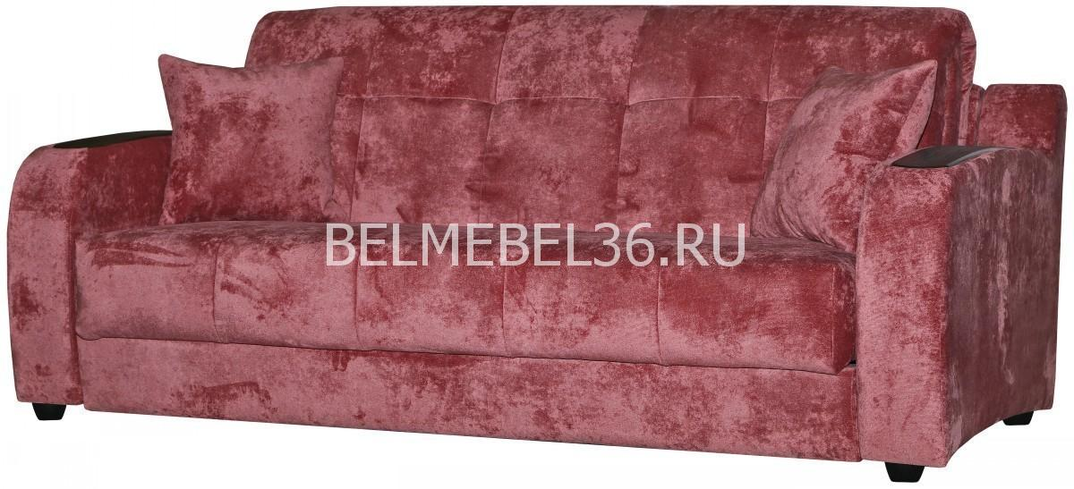 Диван-кровать Орегон (3А) П-Д150   Белорусская мебель в Воронеже