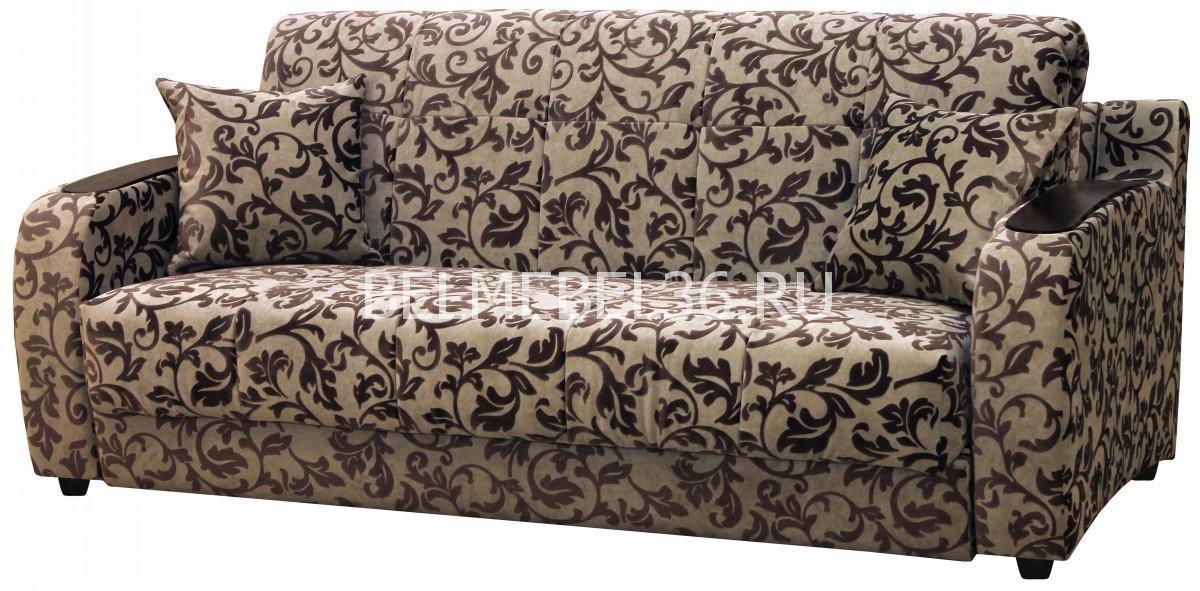 Диван-кровать Орегон (25A) П-Д150 | Белорусская мебель в Воронеже