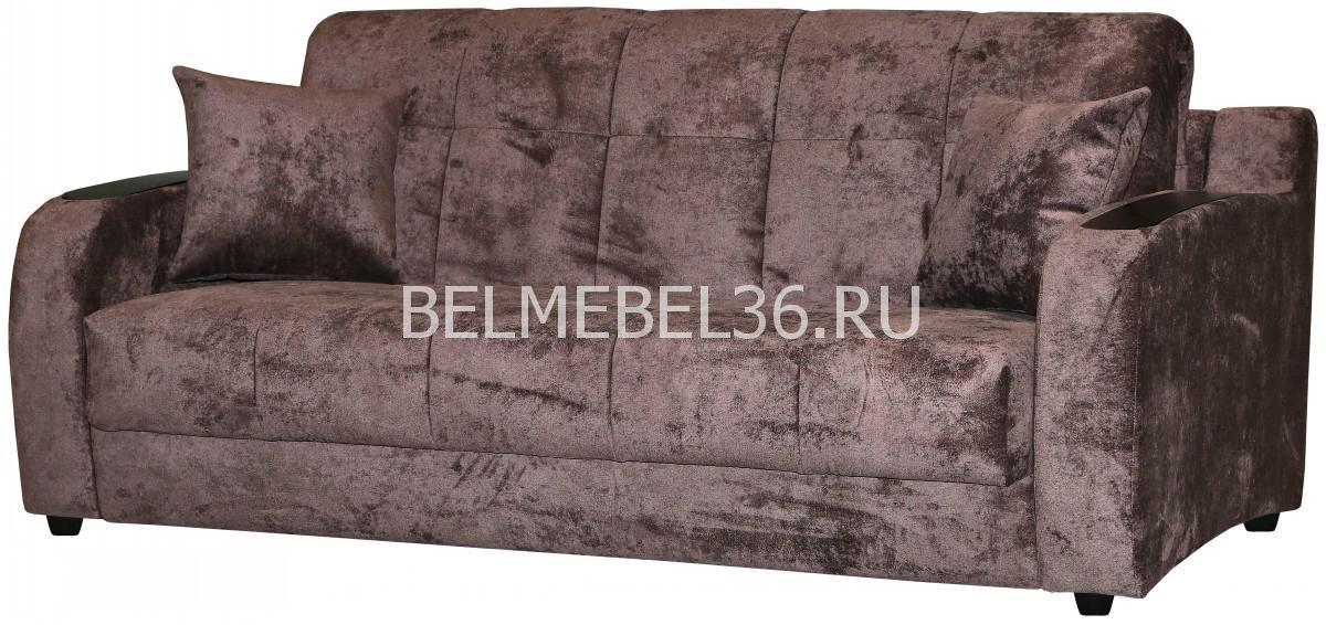 Диван-кровать Орегон (25М) П-Д150 | Белорусская мебель в Воронеже
