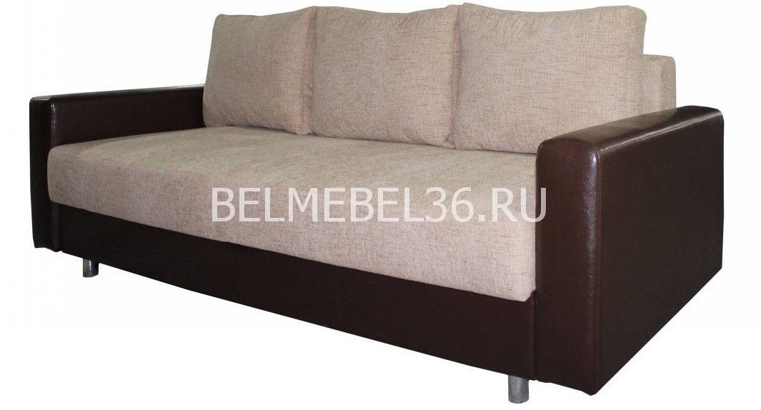 Тахта Олимп 5 П-Д105   Белорусская мебель в Воронеже