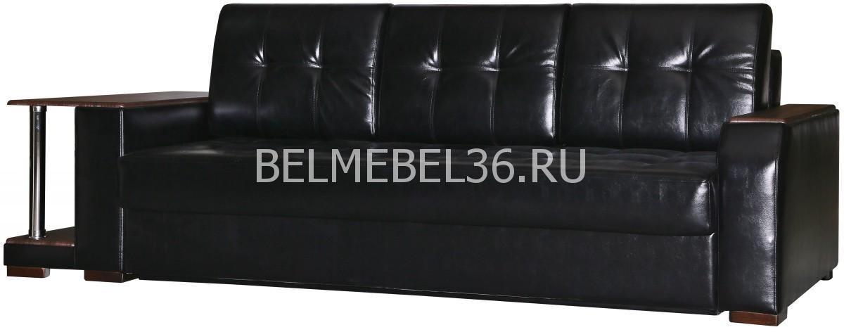 Диван-кровать Олимпик 1 (3М, 3МL/R) | Белорусская мебель в Воронеже