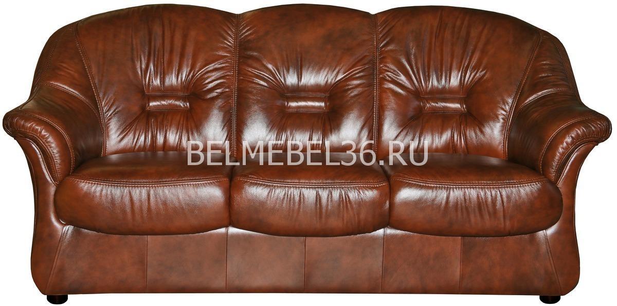 Диван Омега (32, 3М) П-Д057   Белорусская мебель в Воронеже