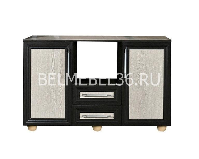 Тумба Ника П-024.36Т | Белорусская мебель в Воронеже