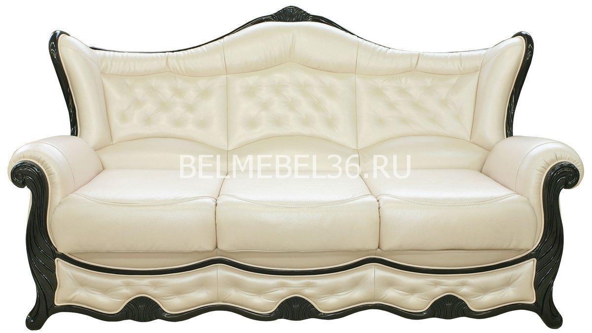 Диван Патриция (32, 3М) П-Д065 | Белорусская мебель в Воронеже