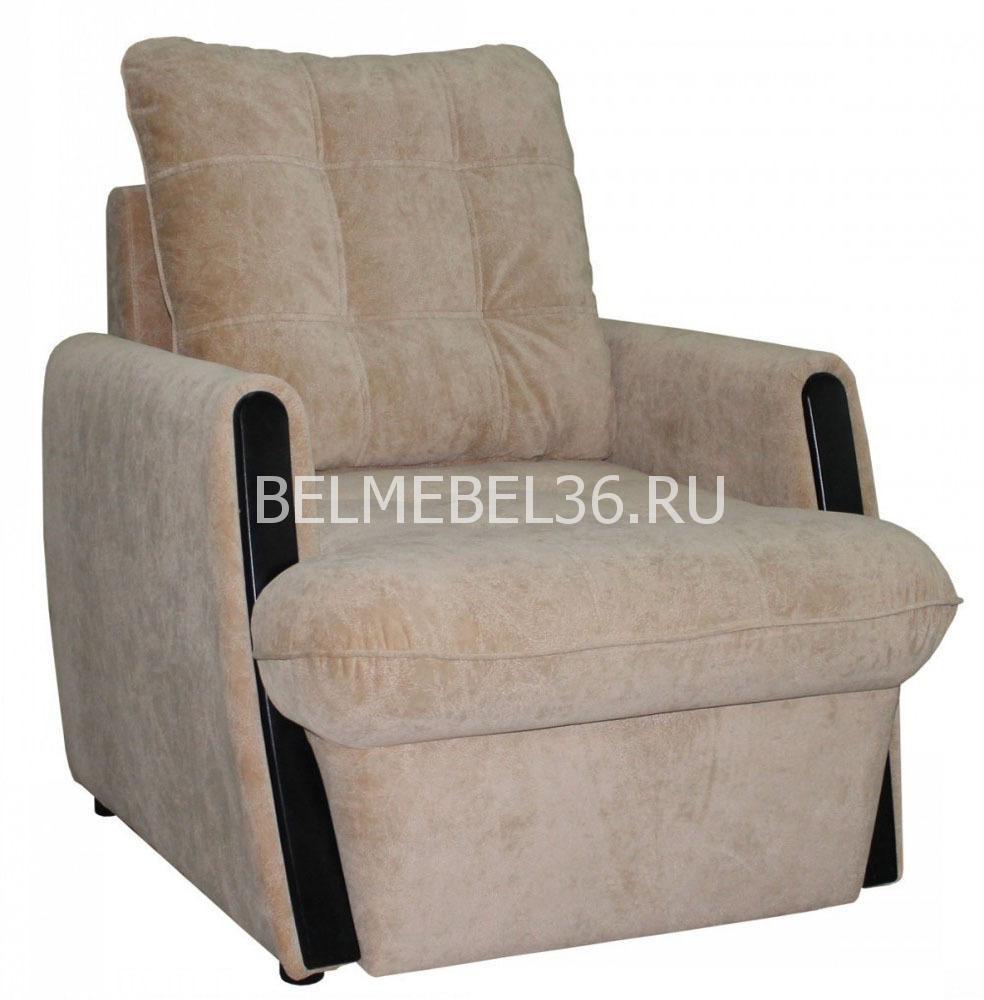 Кресло Персей (12) П-Д147 | Белорусская мебель в Воронеже