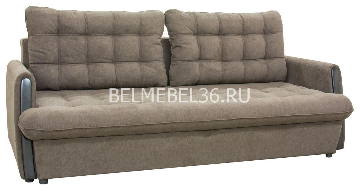 Диван Персей (3М) П-Д147   Белорусская мебель в Воронеже