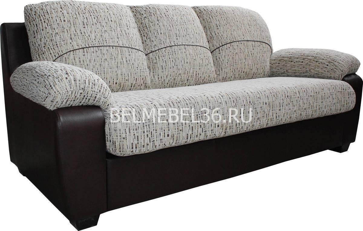 Диван Питсбург (32, 3М) П-Д049   Белорусская мебель в Воронеже