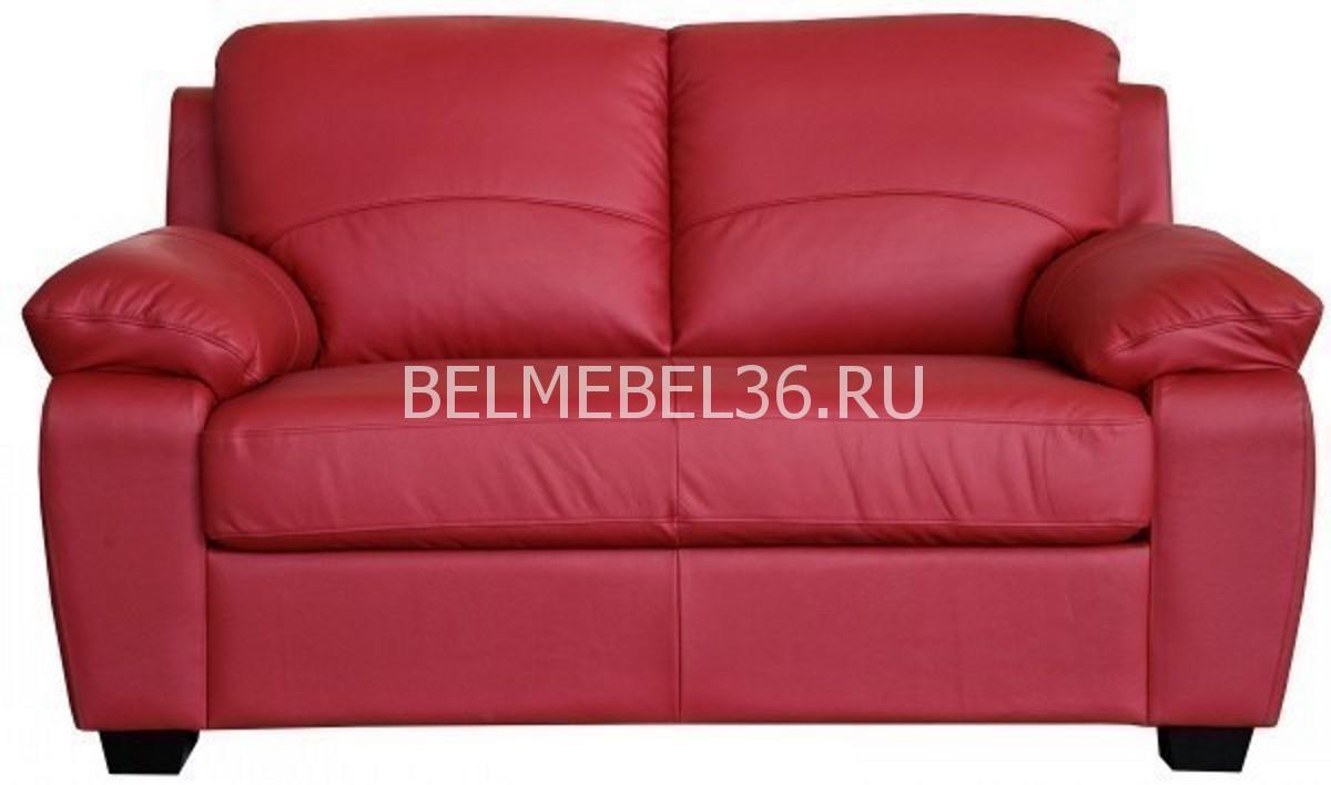 Диван Питсбург (22, 2М) П-Д049 | Белорусская мебель в Воронеже