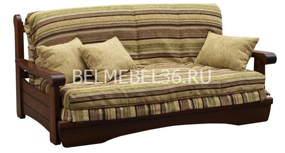 Диван-кровать Питер (25М) П-Д115   Белорусская мебель в Воронеже