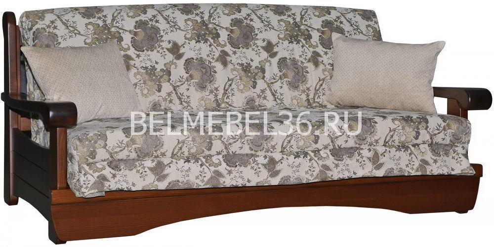Диван-кровать Питер (2М) П-Д115 | Белорусская мебель в Воронеже