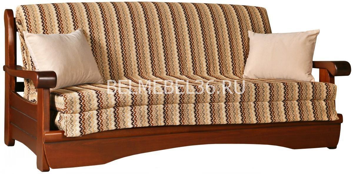 Кресло-кровать Питер (1М) П-Д115 | Белорусская мебель в Воронеже