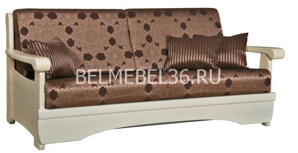 Диван-кровать Питер Рибалто (3М) П-Д117 | Белорусская мебель в Воронеже