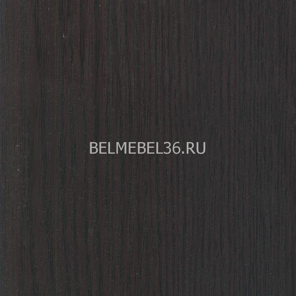 Диван П-икассо (угловой) П-Д094 | Белорусская мебель в Воронеже