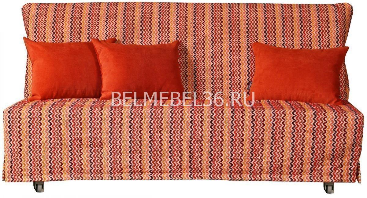 Кресло-кровать Пико (1М) П-Д136 | Белорусская мебель в Воронеже