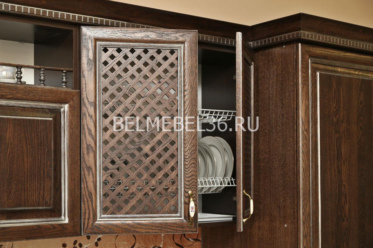 Кухня «Ирина» | Белорусская мебель в Воронеже