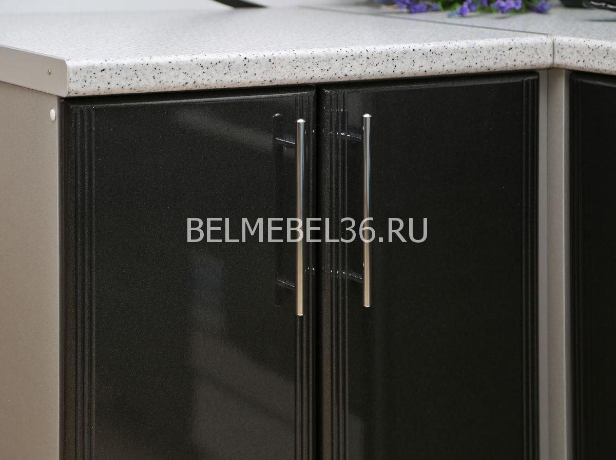 Кухня «Модена» | Белорусская мебель в Воронеже