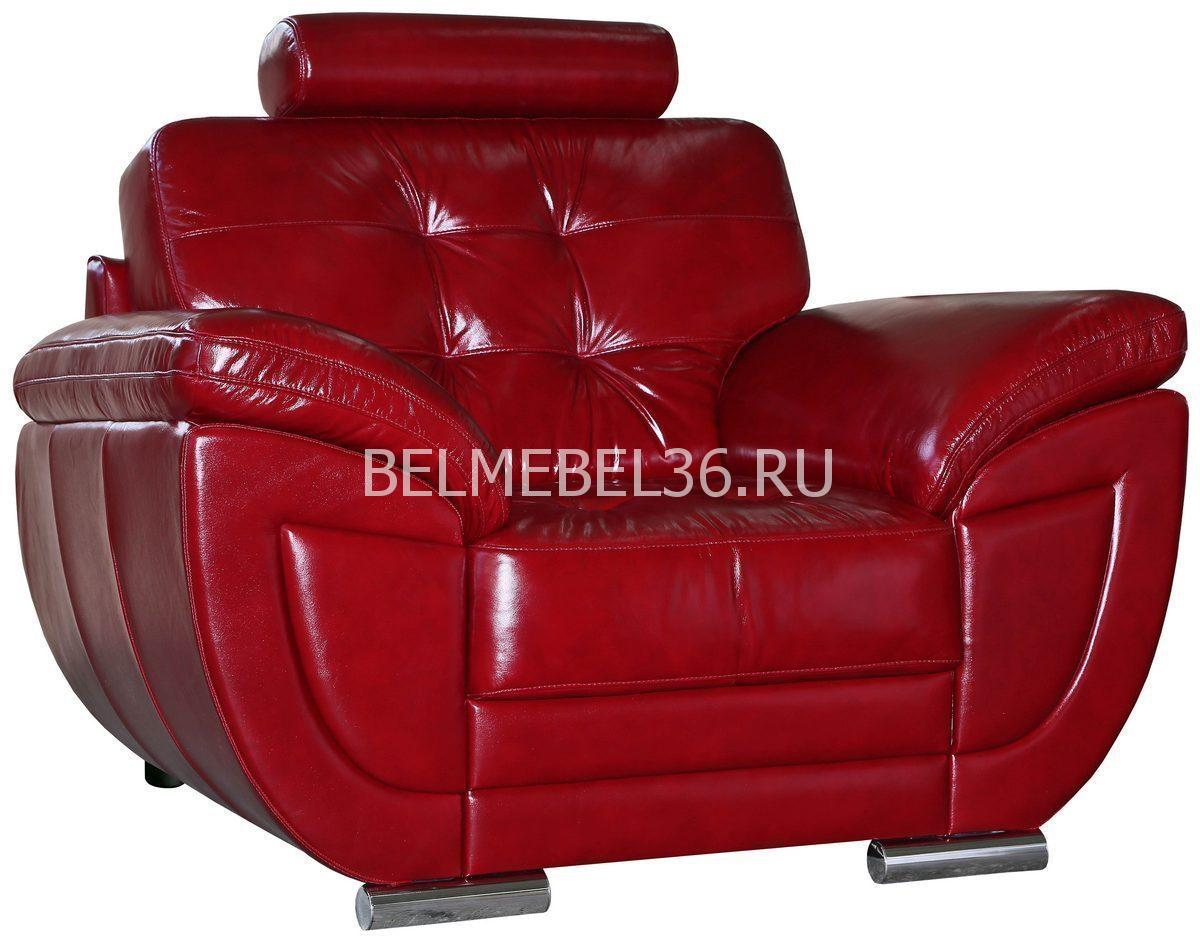 Кресло Редфорд (12) П-Д031   Белорусская мебель в Воронеже