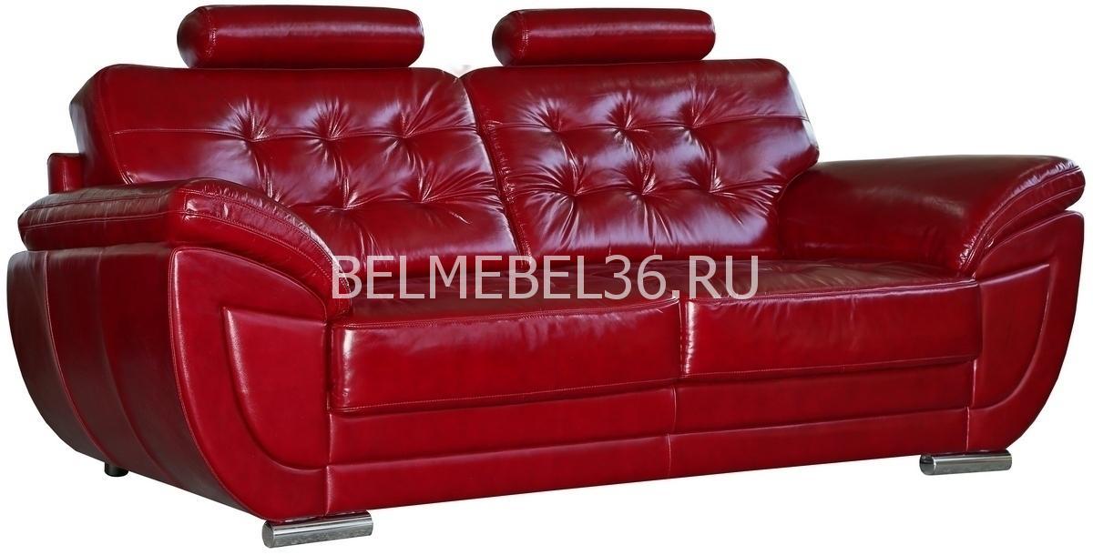 Диван 3-х местный Редфорд (32, 3М) П-Д031 | Белорусская мебель в Воронеже