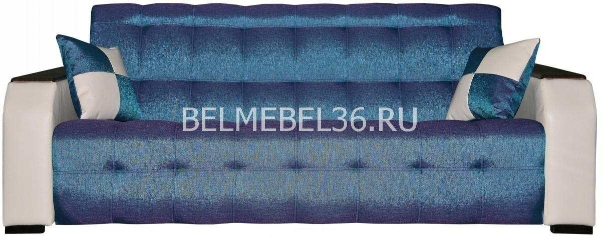 Диван Риччи (3М, 3МL/R) П-Д149 | Белорусская мебель в Воронеже