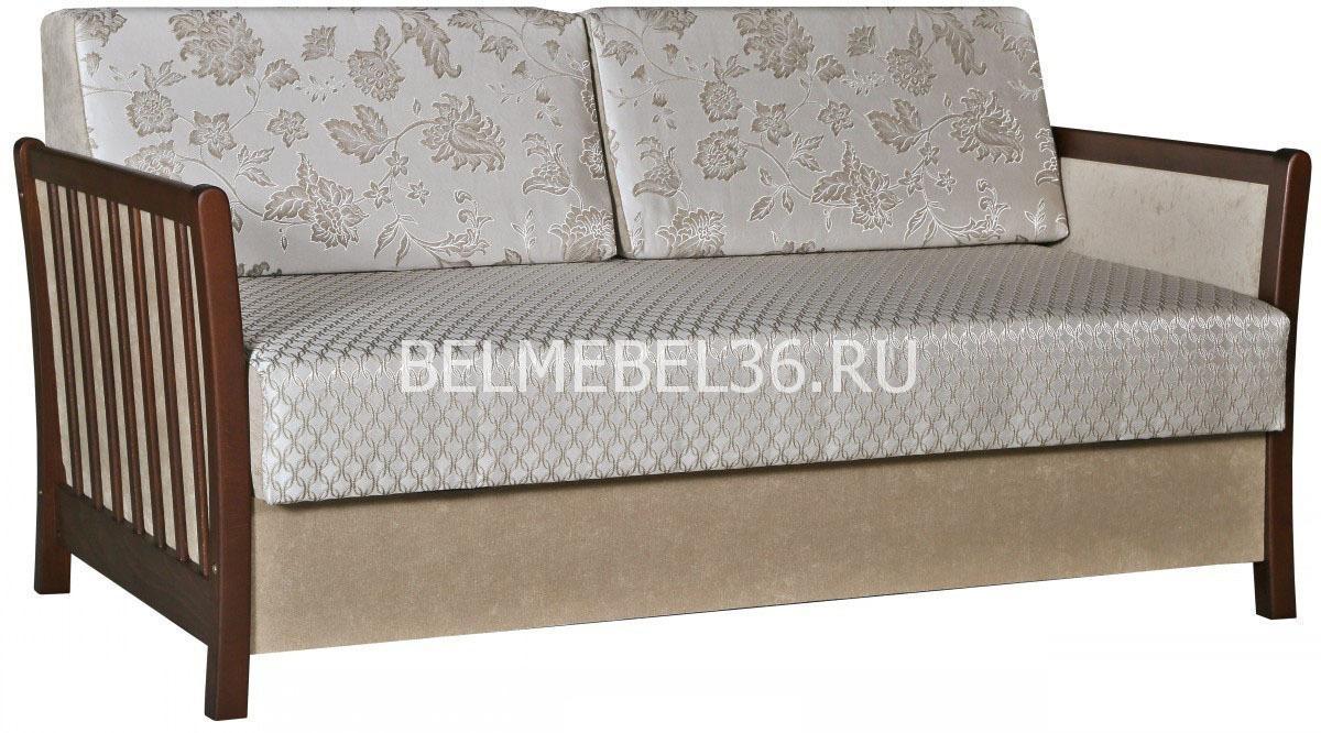 Диван-кровать Рио (25М) П-Д134 | Белорусская мебель в Воронеже