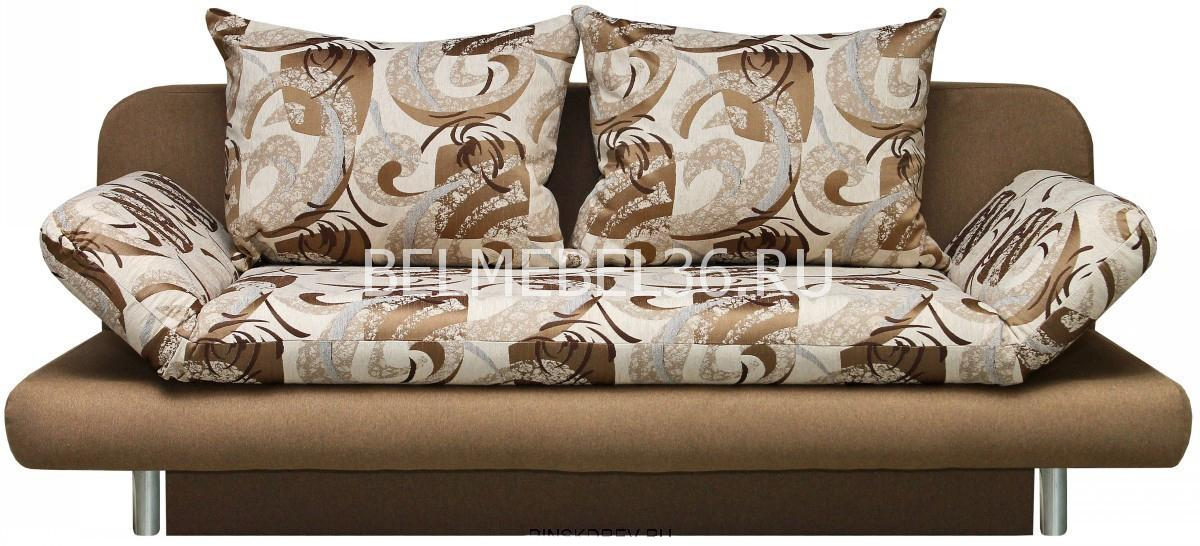 Тахта «Сантана 1»   Белорусская мебель в Воронеже