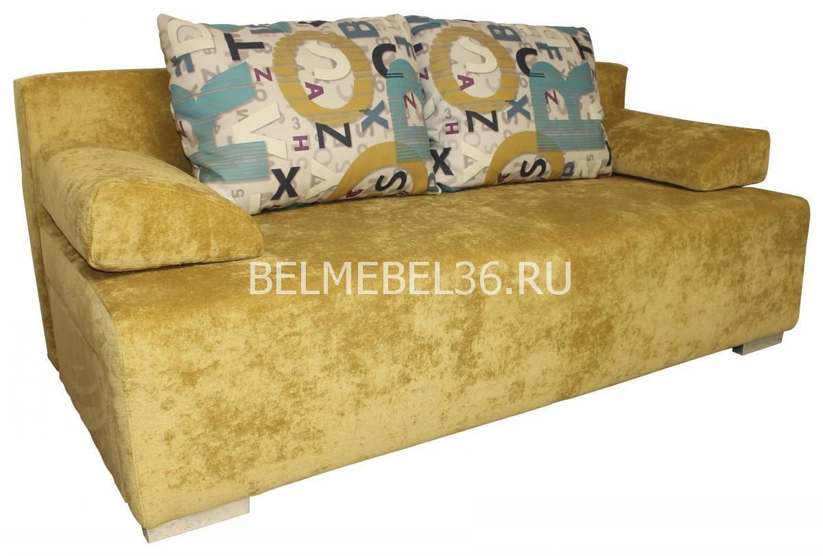Тахта Селина П-Д160   Белорусская мебель в Воронеже