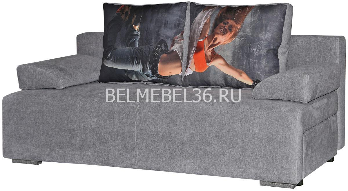Тахта Селина 1 П-Д161 | Белорусская мебель в Воронеже
