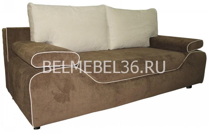 Тахта «Шарлиз» | Белорусская мебель в Воронеже
