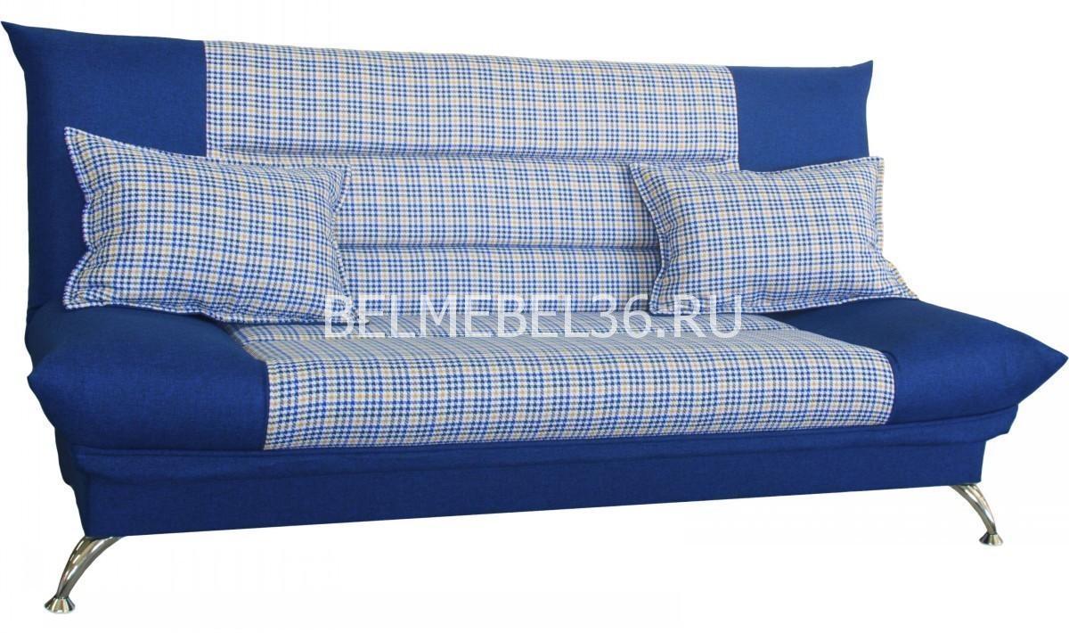 Шарро (3М) П-Д148   Белорусская мебель в Воронеже