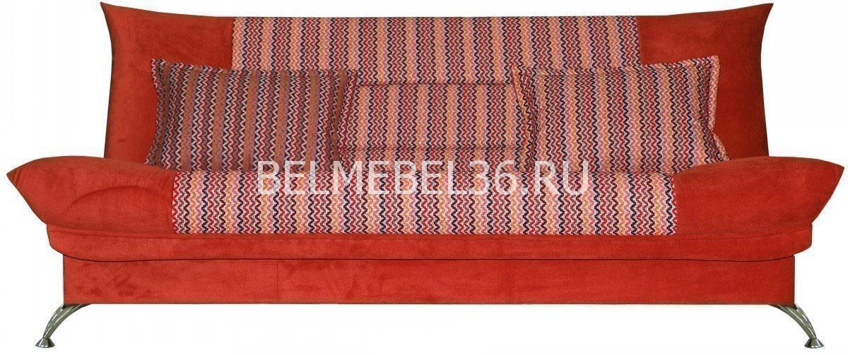 Шарро (3М) П-Д148 | Белорусская мебель в Воронеже