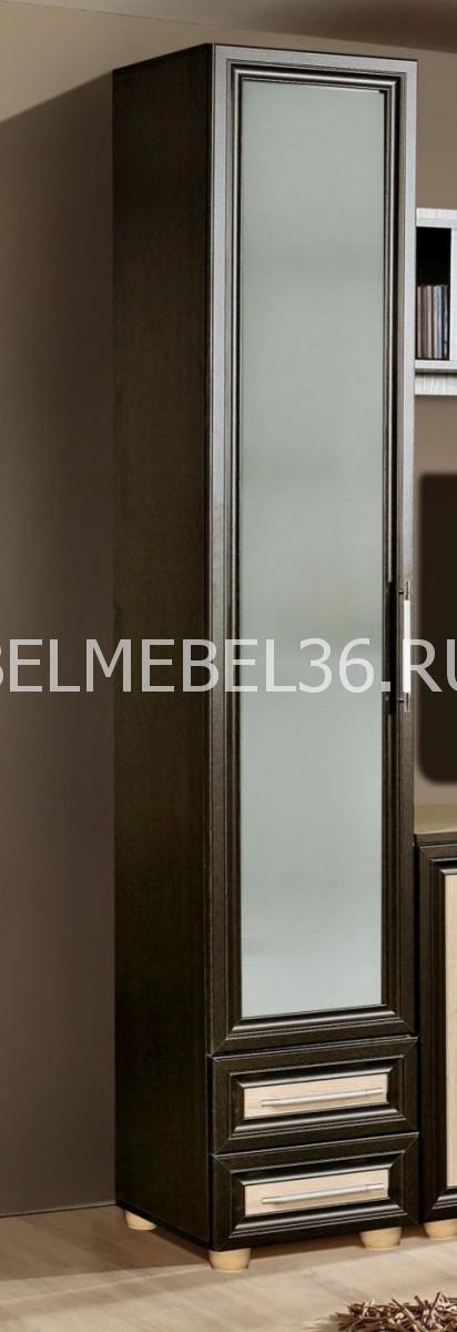 Шкаф Ника П-024.70С   Белорусская мебель в Воронеже