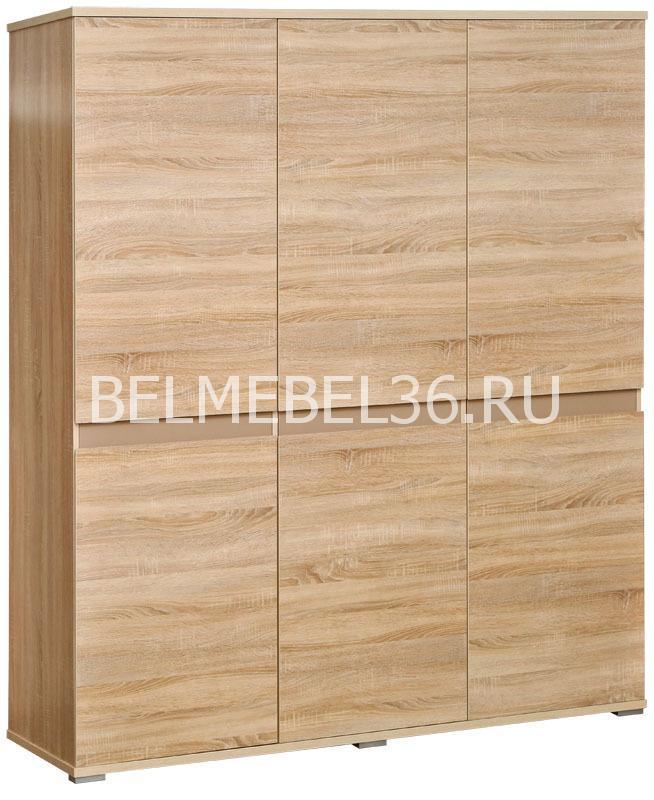 Шкаф Софи П-419.05   Белорусская мебель в Воронеже