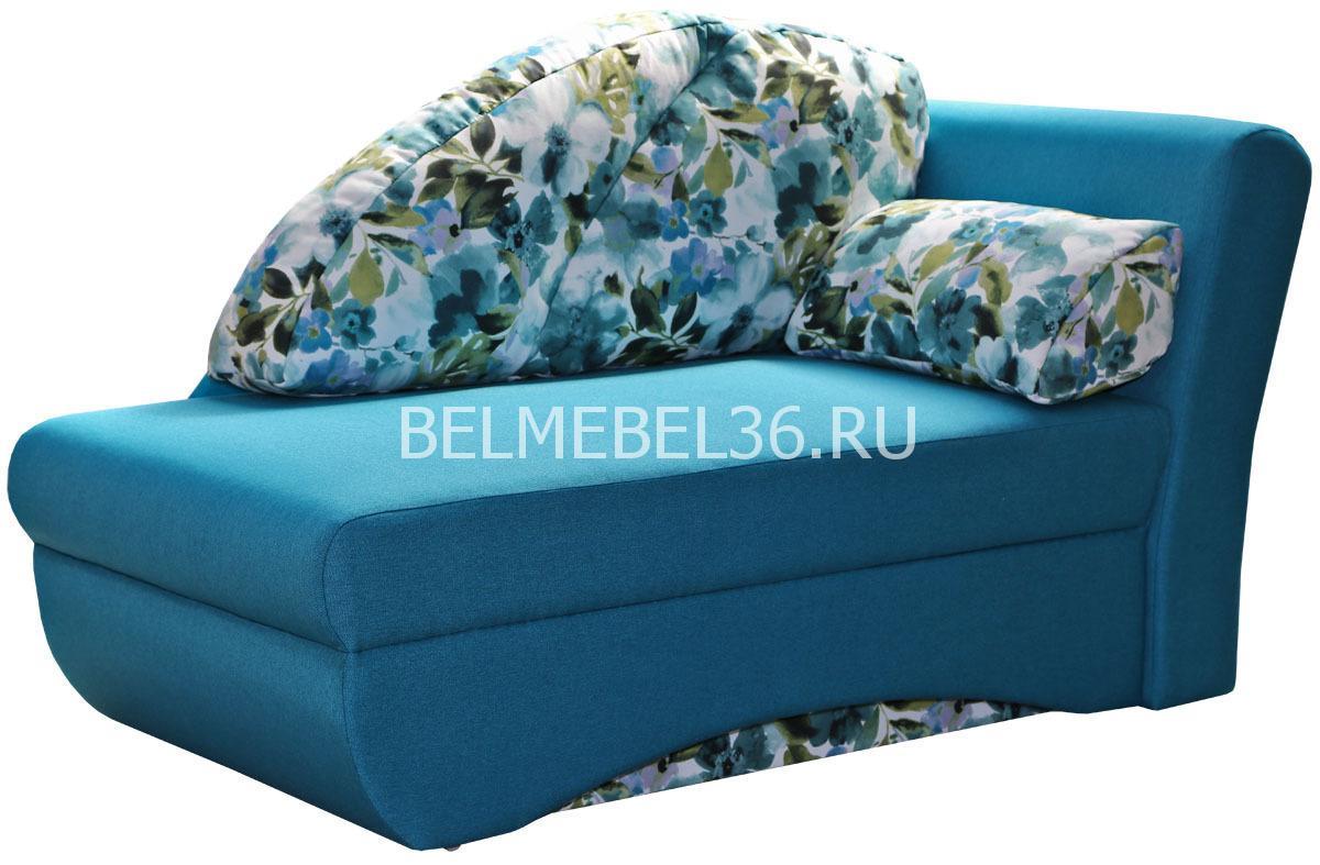Тахта Сказка 6 П-Д166 | Белорусская мебель в Воронеже
