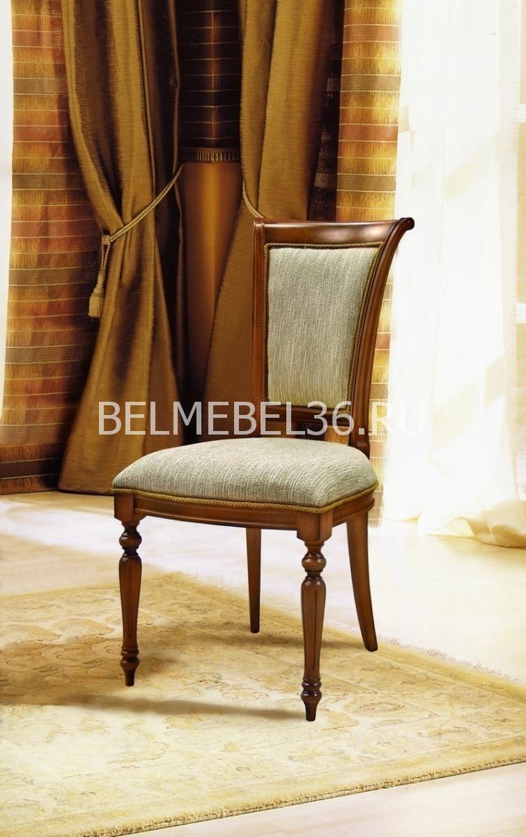 Стул Идальго 1 П-167-00   Белорусская мебель в Воронеже