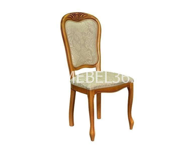 Стул Идальго 4 П-170-00   Белорусская мебель в Воронеже