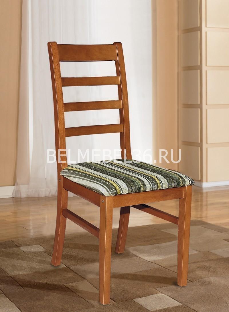 Стул Контур П-284 | Белорусская мебель в Воронеже