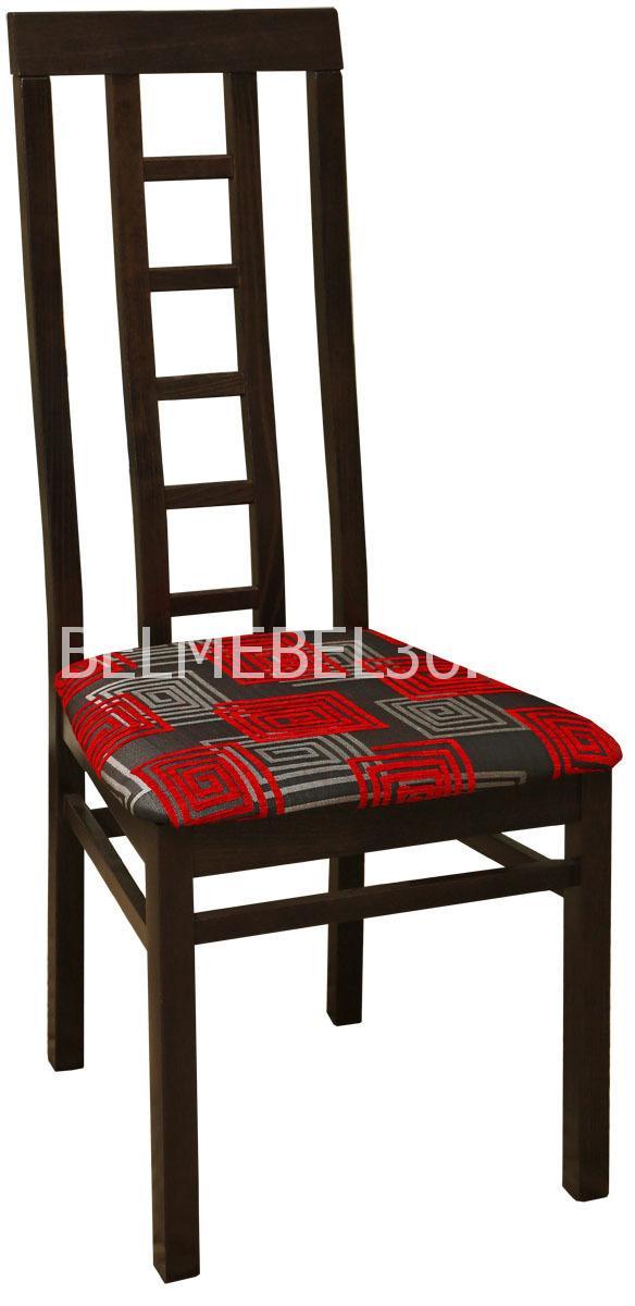 Стул Конкорд П-463-00 | Белорусская мебель в Воронеже