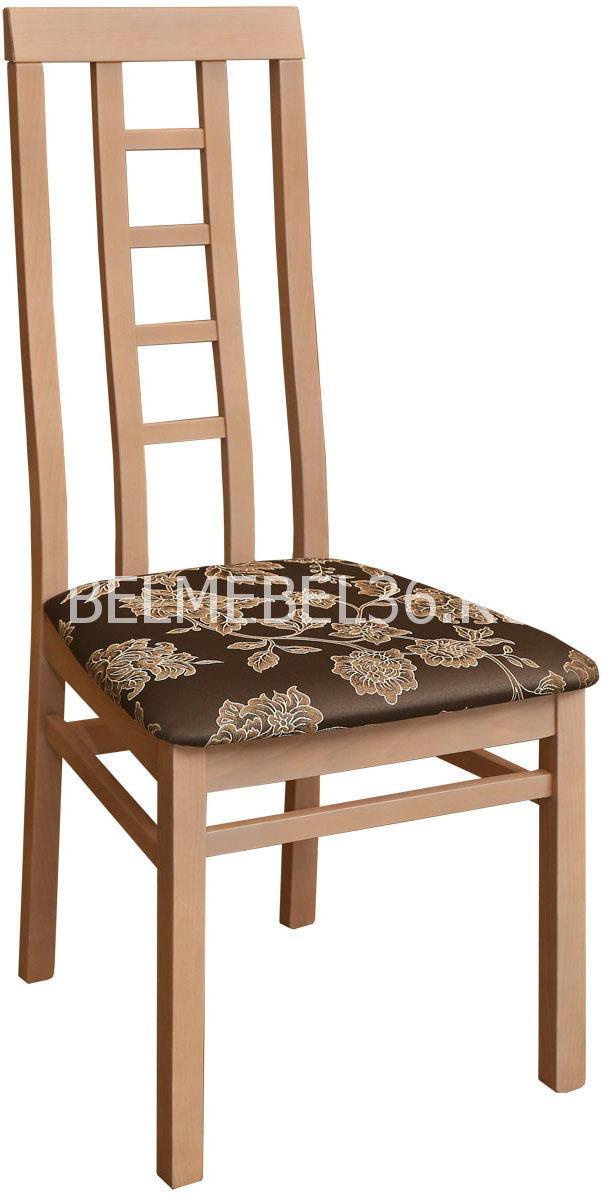 Стул Конкорд 01 П-463-01 | Белорусская мебель в Воронеже