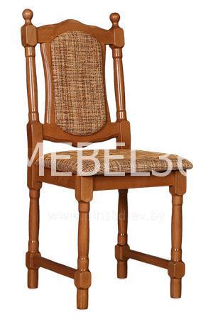 Стул Новелла 1А А229-10А   Белорусская мебель в Воронеже