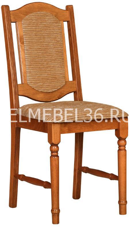 Стул Новелла 4А А229-40А | Белорусская мебель в Воронеже