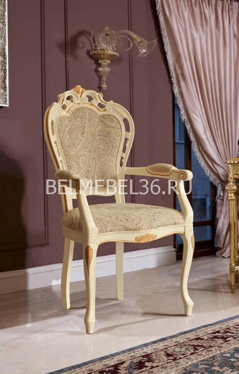 Стул Премиум 2500/A   Белорусская мебель в Воронеже