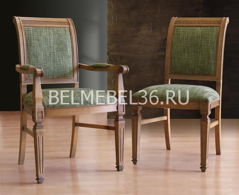 Стул Премиум 3023/А | Белорусская мебель в Воронеже