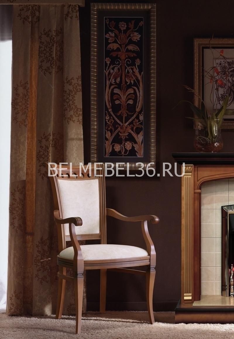 Стул Премиум 3049/А | Белорусская мебель в Воронеже
