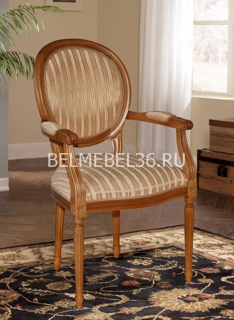Стул Премиум 3100/А   Белорусская мебель в Воронеже