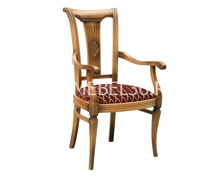 Стул Премиум 3024/А | Белорусская мебель в Воронеже
