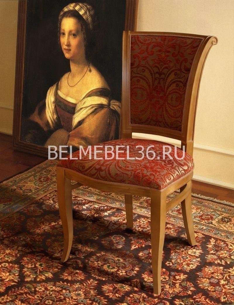 Стул Премиум 8012/S   Белорусская мебель в Воронеже