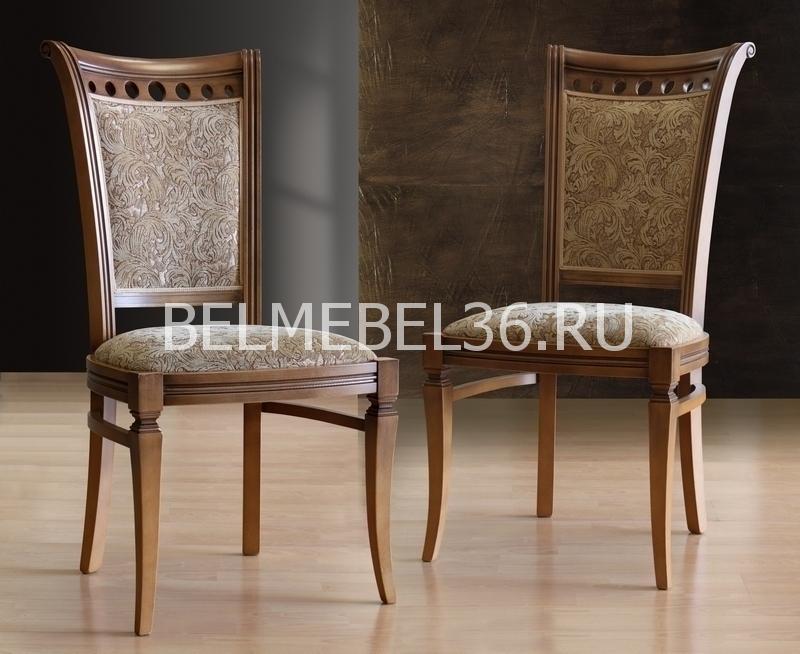 Стул Премиум 3049/S   Белорусская мебель в Воронеже
